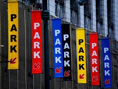 ny-parking